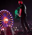 Drake prova que Brasil está pronto para astros do hip hop