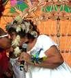Dona Onete comanda o Pará Pop com brilho e festa no RiR