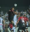 Criciúma recebe Brasil de Pelotas para fugir do rebaixamento da Série B