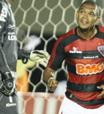 Agenor, ex-Atlético-GO e Vila Nova, morre em acidente de carro aos 38 anos