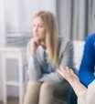 Terapia de casal: qual é o momento certo para repensar o relacionamento?