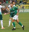 Cuiabá vence o Goiás nos pênaltis e é finalista da Copa Verde