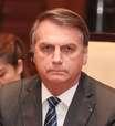 """""""Escolheram mal"""": Bolsonaro não vai cumprimentar Fernández"""