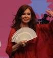 Kirchner: Argentina não pagará FMI enquanto durar recessão