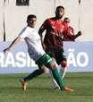 Precisando vencer, Vila Nova recebe o Brasil de Pelotas pela Série B