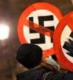 Morrem 2 últimos nazistas condenados à perpétua na Itália