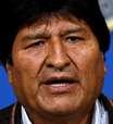 Sob pressão, Evo Morales anuncia novas eleições na Bolívia