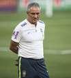Tite já tem espinha dorsal da Seleção para Mundial de 2022