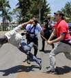 Em nota, GSI retira menção a aliados de Guaidó sobre invasão