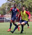 Vila Nova recebe o Oeste em briga direta contra o rebaixamento da Série B