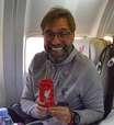 Liverpool embarca desfalcado para o Mundial de Clubes