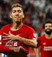 Firmino tira Liverpool do sufoco e garante final com Fla