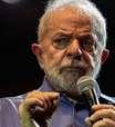 STF vota para enviar ações de Lula à Justiça Federal do DF
