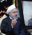 Irã rebate ameaça dos EUA, e tensão leva ONU a fazer alerta