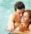 Amor de verão: veja cuidados ao fazer sexo na estação mais quente do ano!
