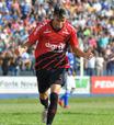 Athletico-PR estreia no estadual com vitória sobre o União Beltrão
