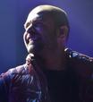 Diogo Nogueira confirma presença no Carnaval da Portela