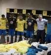 Seleção pode ser mutilada com criação da Superliga da Europa