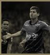 Athletico-PR acerta venda de Matheus Rosseto para time dos Estados Unidos