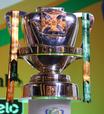 Copa do Brasil 2020 começa nesta quarta-feira; veja os confrontos
