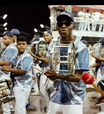 Da religiosidade à arte: conheça os sambas do Carnaval de SP