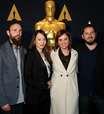 """""""O filme é uma carta de amor pelo Brasil"""", diz Petra Costa"""
