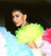 Os looks de Sabrina Sato no Baile da Vogue nos últimos anos