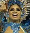 FOTOS: Os desfiles do Grupo Especial do Carnaval 2020 do Rio