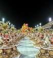 Quem eram as ganhadeiras, mulheres escravizadas e libertas homenageadas por vencedora do Carnaval do Rio