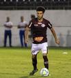 Ferroviária vence o Botafogo-SP pelo Paulistão, mas não ultrapassa o Corinthians