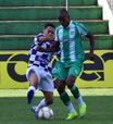 Juventude perde para o São José e se complica no Campeonato Gaúcho