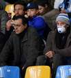 Coronavírus x Eurocopa 2020: o torneio de seleções europeias será cancelado?
