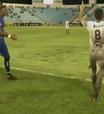 Em jogo emocionante, ABC derrota o Imperatriz e sonha com classificação na Copa do Nordeste