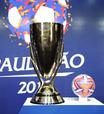 Campeonato Paulista é suspenso por tempo indeterminando em precaução ao coronavírus