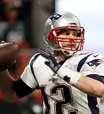 Tom Brady vai jogar pelo azarão Tampa Bay Buccaneers