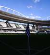 Botafogo, Corinthians e mais: times oferecem até estádio em crise do coronavírus