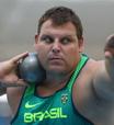 Presidente da CBAt defende adiamento das Olimpíadas, mas teme calendário prejudicial aos atletas