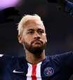 Neymar não tem rival com a bola no pé. Ele joga em qualquer time, diz jogador do Monaco