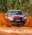 Mitsubishi sugere seis roteiros de aventura com carros 4x4