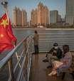 Wuhan volta a registrar caso da covid-19 após 1 mês