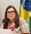 Parlamentares incitam motim da PM contra governador da BA