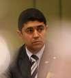 Ministro da CGU será chamado para depor na CPI, diz Aziz