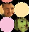 A inclusão da criança com Síndrome de Down, desde o nascimento até a velhice