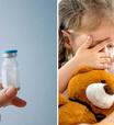 Conheça as 10 vacinas que transformaram a humanidade
