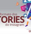 Testes recentes do Instagram apontam para um novo formato do Stories