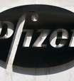 Pfizer e BioNTech fornecerão 120 milhões de doses ao Japão