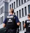 Governo revisa conteúdo e reduz cursos para policiais