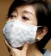 Governadora de Tóquio mostra confiança com Olimpíada