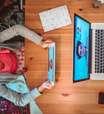 Videoconferências para eventos corporativos: como organizar e participar?