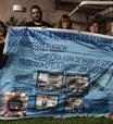 Bebês 'vendidos por preço de apartamento' na Argentina buscam identidades reais, 40 anos depois